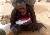 Nigeria's Shiites under Torture: IMN
