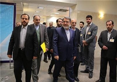 22 امشب آخرین مهلت ثبتنام داوطلبین انتخابات شوراها