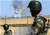 Iraq Welcomes Turkish Decision to Withdraw Troops