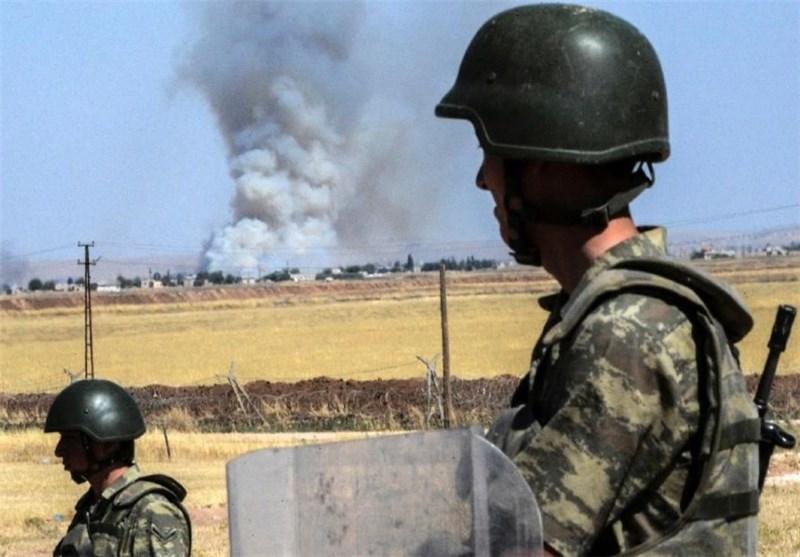 اصابة 13 جندیا ترکیا فی هجومین لحزب العمال الکردستانی