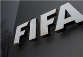 Real Madrid, Atletico to Appeal 'Inadmissible' Year-Long FIFA Transfer Ban