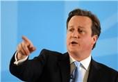 مخالفت پارلمان اروپا با توافق بر سر اصلاحات پیشنهادی انگلیس