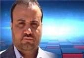 وزارت دفاع یمن: ترور الصماد با پاسخ سخت مواجه خواهد شد