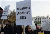 Crimes against Muslim Americans on Rise: Report