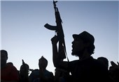 FARS KÖRFEZİ İŞBİRLİĞİ ÜYESİ ÜLKE VATANDAŞLARININ LİBYA'DA IŞİD'E KATILMA SERÜVENİ