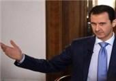 دیگر نمیتوان پیروزی بشار اسد را متوقف کرد