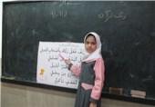 40 پرسش قرآنی از وزیر آموزشوپرورش