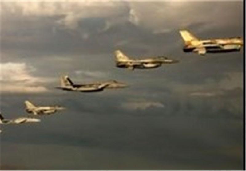 طیار أردنی شجاع : إلتحقت بسلاح الجو لمحاربة «إسرائیل» ولیس للتعاون معها