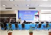 ثبتنام 69 نفر برای انتخابات مجلس دهم در کهگیلویه و بویراحمد+ اسامی
