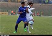 زمان برگزاری سوپر جام فوتبال ایران تغییر کرد
