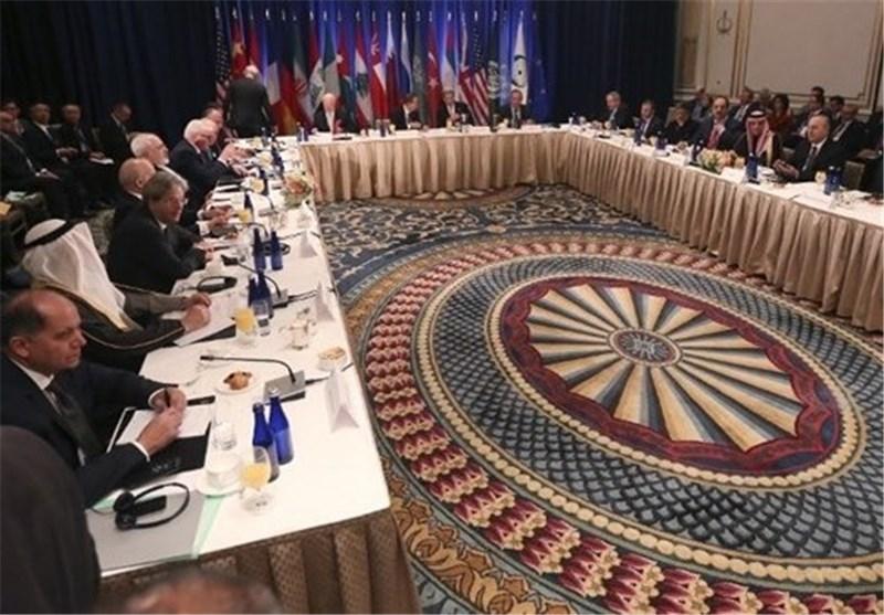 «تسنیم» تنشر أهم بنود مشروع القرار حول سوریا فی نیویورک