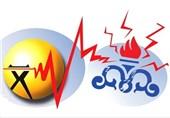 تشکیل وزارت انرژی و ادغام وزارت نیرو و نفت دوباره جدی می شود؟