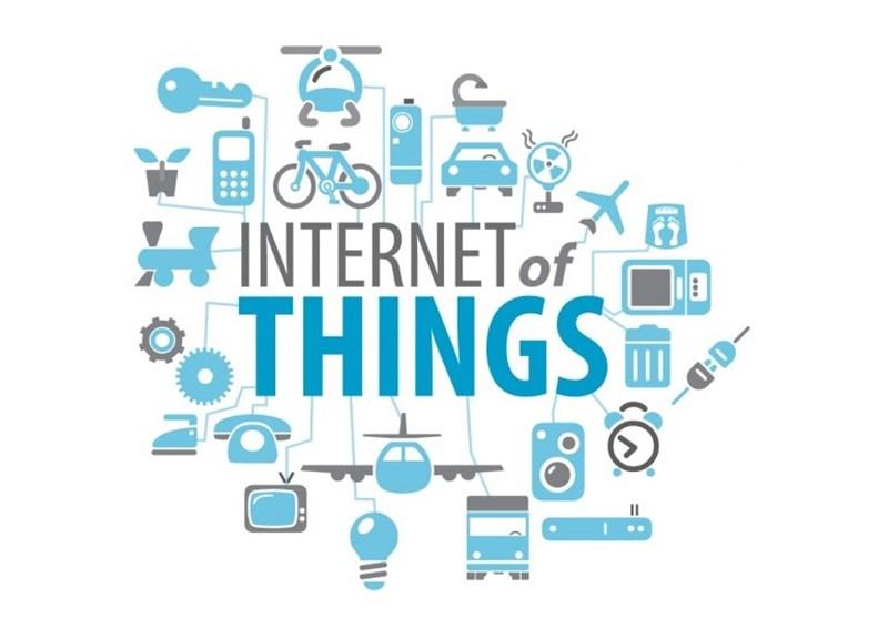2017 سال فناوری شبکههای گسترده کمتوان برای «اینترنت اشیاء» است