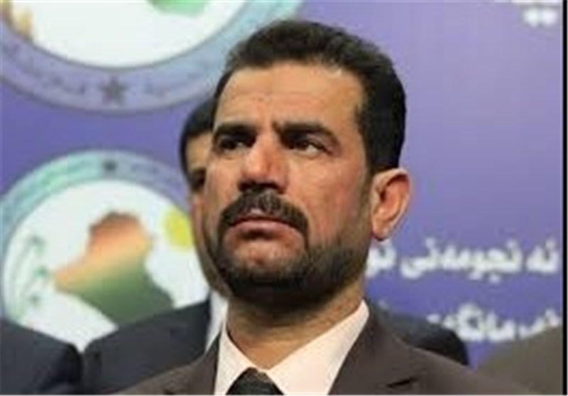 لجنة الامن النیابیة العراقیة: اغلب الدول المنضویة للتحالف السعودی حاضنة لداعش
