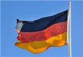 ألمانیا: نرى تقدما وإرادة للمضی قدما فی المباحثات النوویة مع إیران