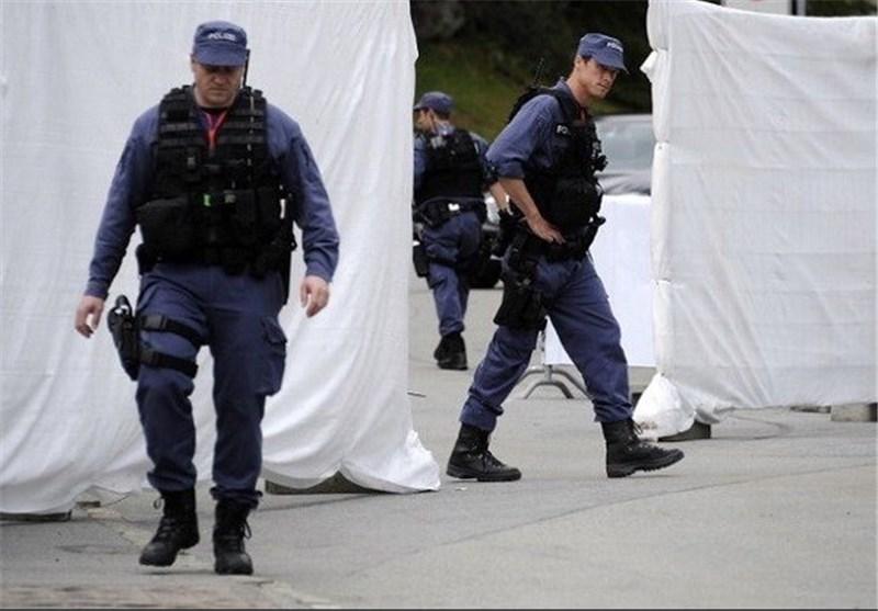 سویسرا تعزز اجهزتها الامنیة لمکافحة الإرهاب