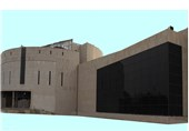 مازندران نیاز اساسی به پارک موزه دفاع مقدس دارد/ وجود 13 اثر تاریخی از شهدا
