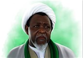 Nigeria Court Rules Sheikh Zakzaky Must Be Released 'Immediately'