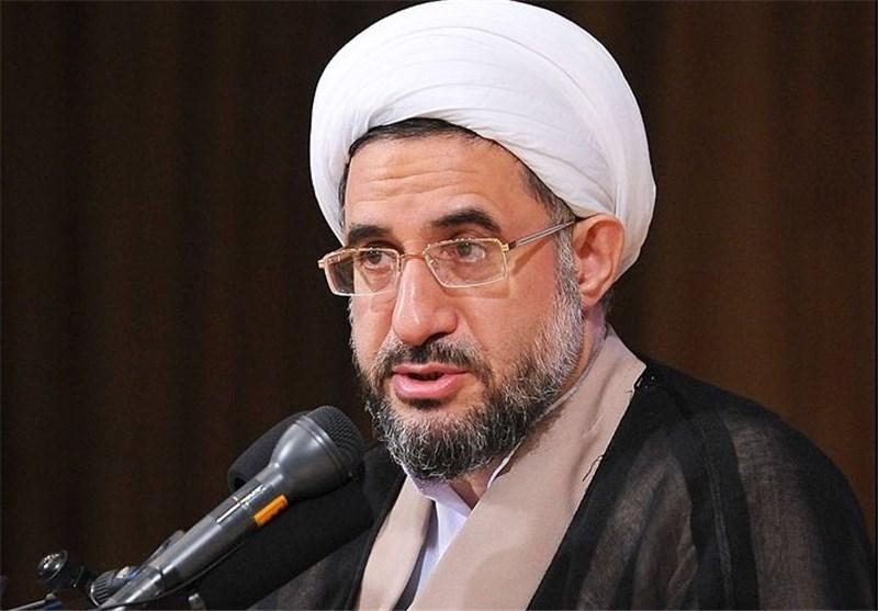 دانشنامه معماری ایرانی- اسلامی تدوین شود