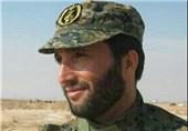واکنش همسر شهید مدافع حرم به شایعات علیه مدافعان حرم