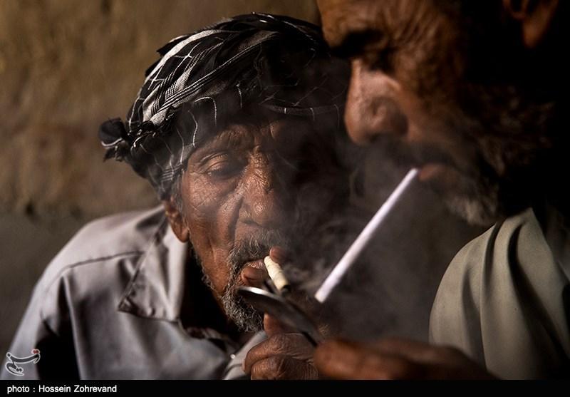 بحران اعتیاد در سیستان