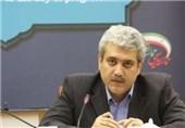 معاون رئیس جمهور با نماینده ولی فقیه در استان مرکزی دیدار کرد
