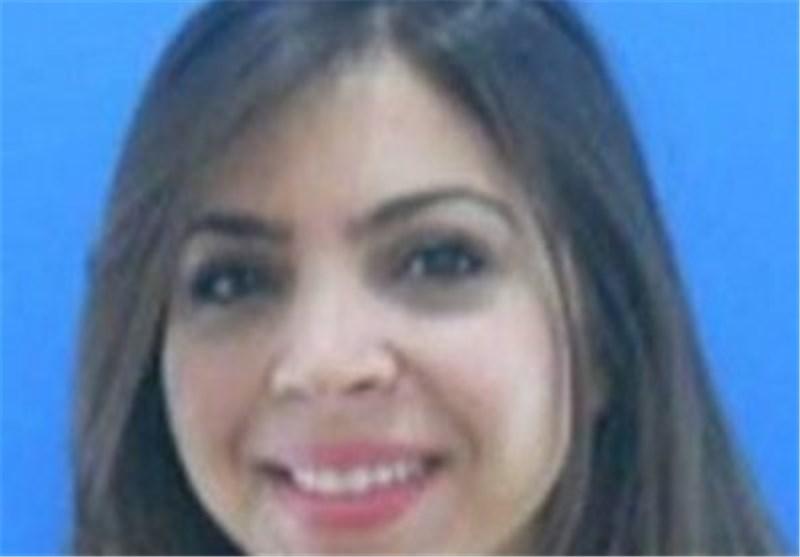 "الصحافیة الأردنیة دانة زیدان : ""عشقی"" یواصل نشر فوبیا إیران ویستمر بمغازلة نتنیاهو"