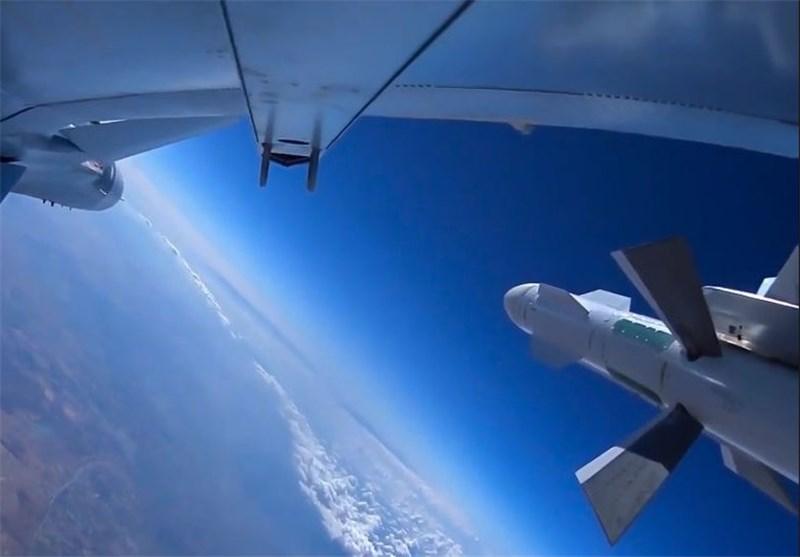 EU, Turkey Close Airspace to Russian Warplanes: Report