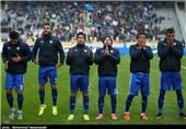 Esteghlal Beats Tractor Sazi to Advance to Iran Hazfi Cup Final