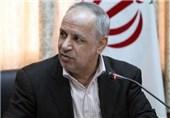 پروژههای عمرانی زنجان با استفاده از اعتبارات ملی تکمیل میشود