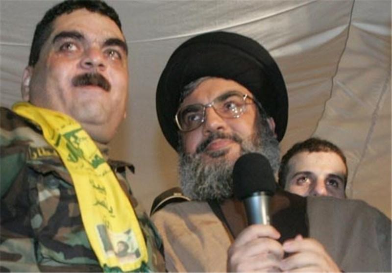 Former Lebanese Prisoner Samir Qantar Killed in Israeli Airstrike near Damascus