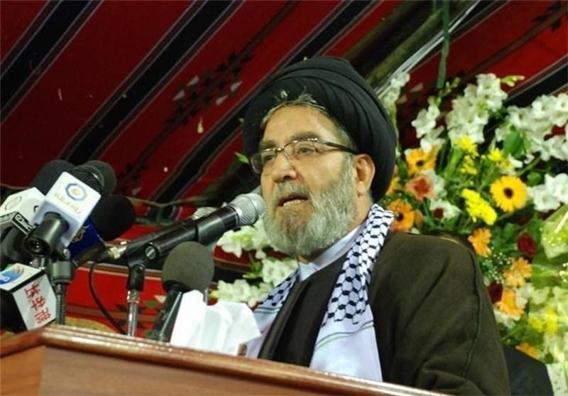 السید ابراهیم امین السید: تطورات المنطقة تجاوزت موضوع الاقلیات