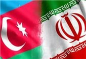 Azerbaijan Says to Export Electricity to Iran
