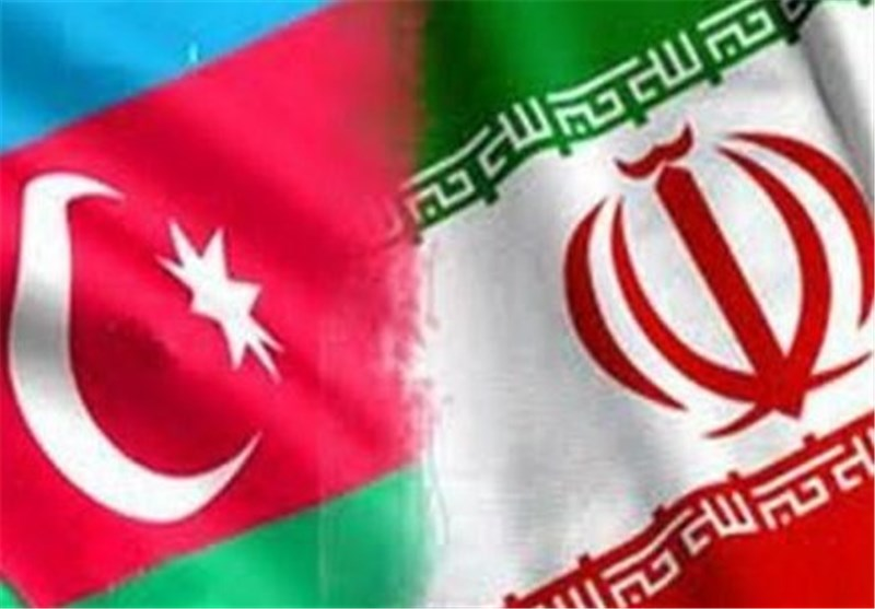 Azerbaijani University Calls for Closer Academic Cooperation with Iran