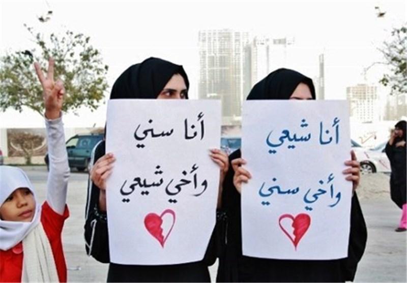 امامجمعه اهلسنت ارومیه: دشمنان ملت ایران بدانند شیعه و سنی همواره متحد هستند