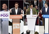 Spain Goes to Polls for Parliamentary Vote