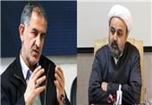 جهانگرد: شبکه ملی اطلاعات پیاده شد/ شهریاری: شبکهای نمیبینیم