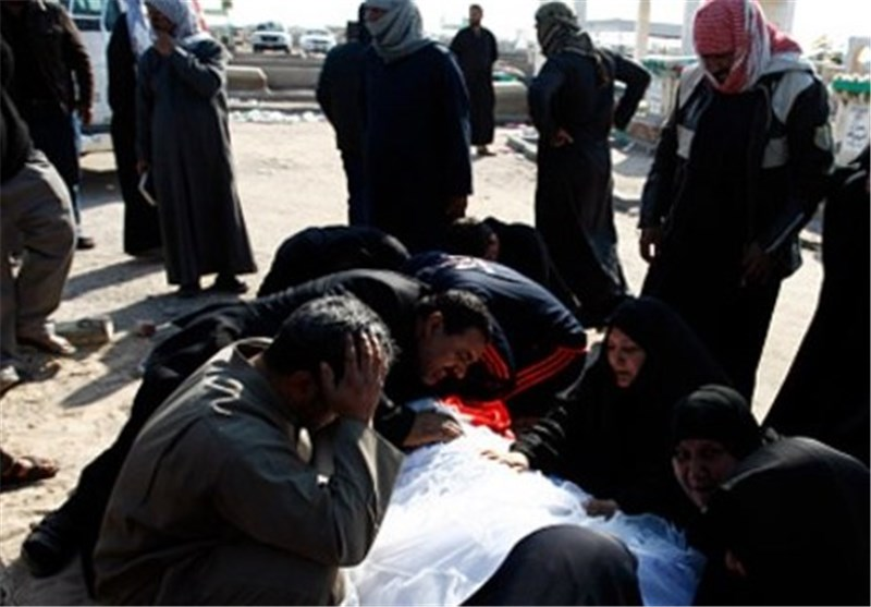ABD'NİN IRAK'TAKİ TERÖRLE MÜCADELE KAMPANYASI: PROPAGANDADAN GERÇEĞE