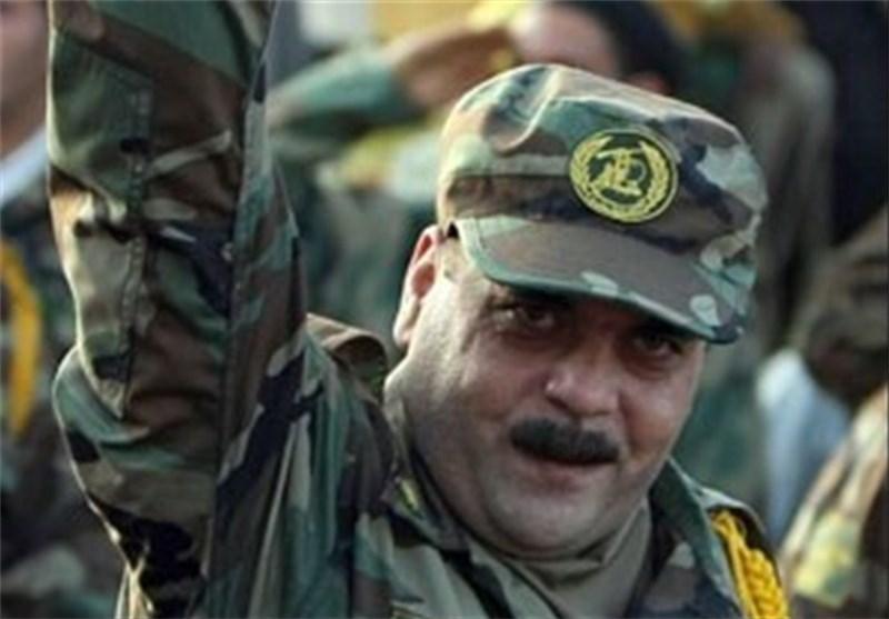 اعتراف یک افسر صهیونیست: اسرائیل سمیر قنطار را در سوریه ترور کرد