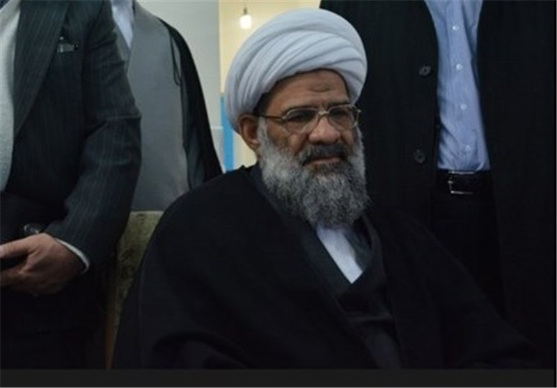 Putting Sheikh Qassim on Trial to Accelerate Fall of Bahraini Regime: Cleric