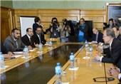 Next Round of Yemen Peace Talks Postponed: Report