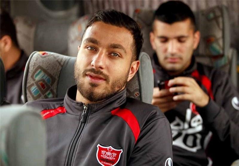 Iranian Keeper Makani on Brink of Joining Mjondalen IF