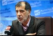 رژیمصهیونیستی به تروریستهای منطقه دل خوش کرده/ خاندان آلسعود به همکاری با اسرائیل افتخار میکند