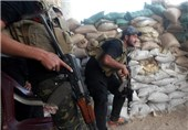 Slow Progress in Iraq's ISIL-Held Ramadi due to Bombs, Snipers