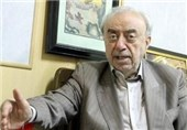 Iran China's Main Trading Partner in Middle East: Official