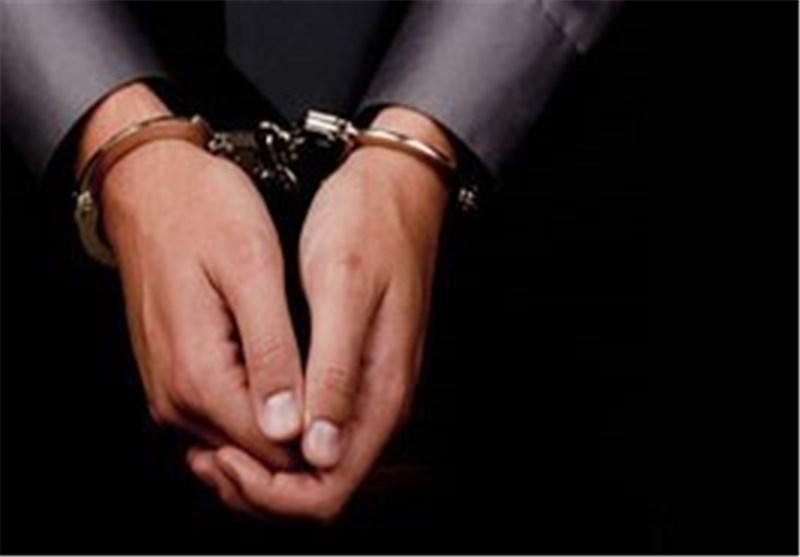 UAE Extradites Financial Criminal to Iran