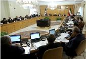 پرداخت مابهالتفاوت بازنشستگی پیش از موعد و بدون سنوات ارفاقی کارکنان دولت تصویب شد
