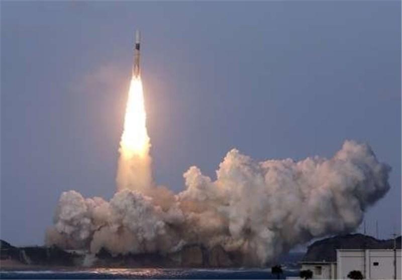 پنتاگون روسیه و چین را مهمترین تهدیدات در فضا نامید