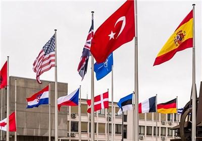 NATO Türkiye'ye Yaptırımları Araştırıyor