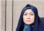 واکنش عضو شورای شهر تهران به اظهارات رئیس جمهور درباره ویروس کرونا